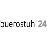 15€ Gutschein | NIKE Gutscheine März 2020