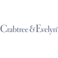 Crabtree & Evelyn Gutschein