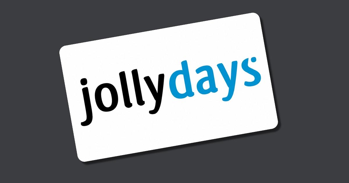 Jollydays Gutschein Einlösen