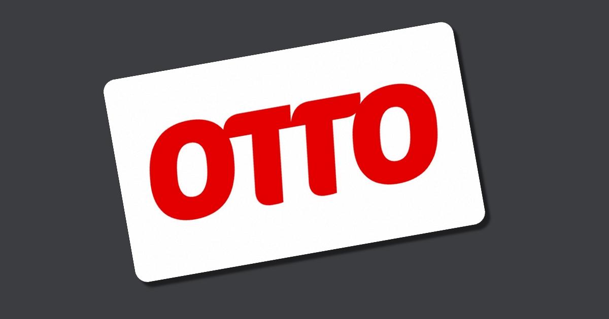 Otto Rabat Code
