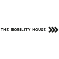 The Mobility House Gutschein