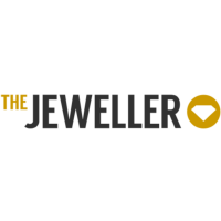 The Jeweller Gutschein