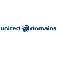 United Domains Gutschein